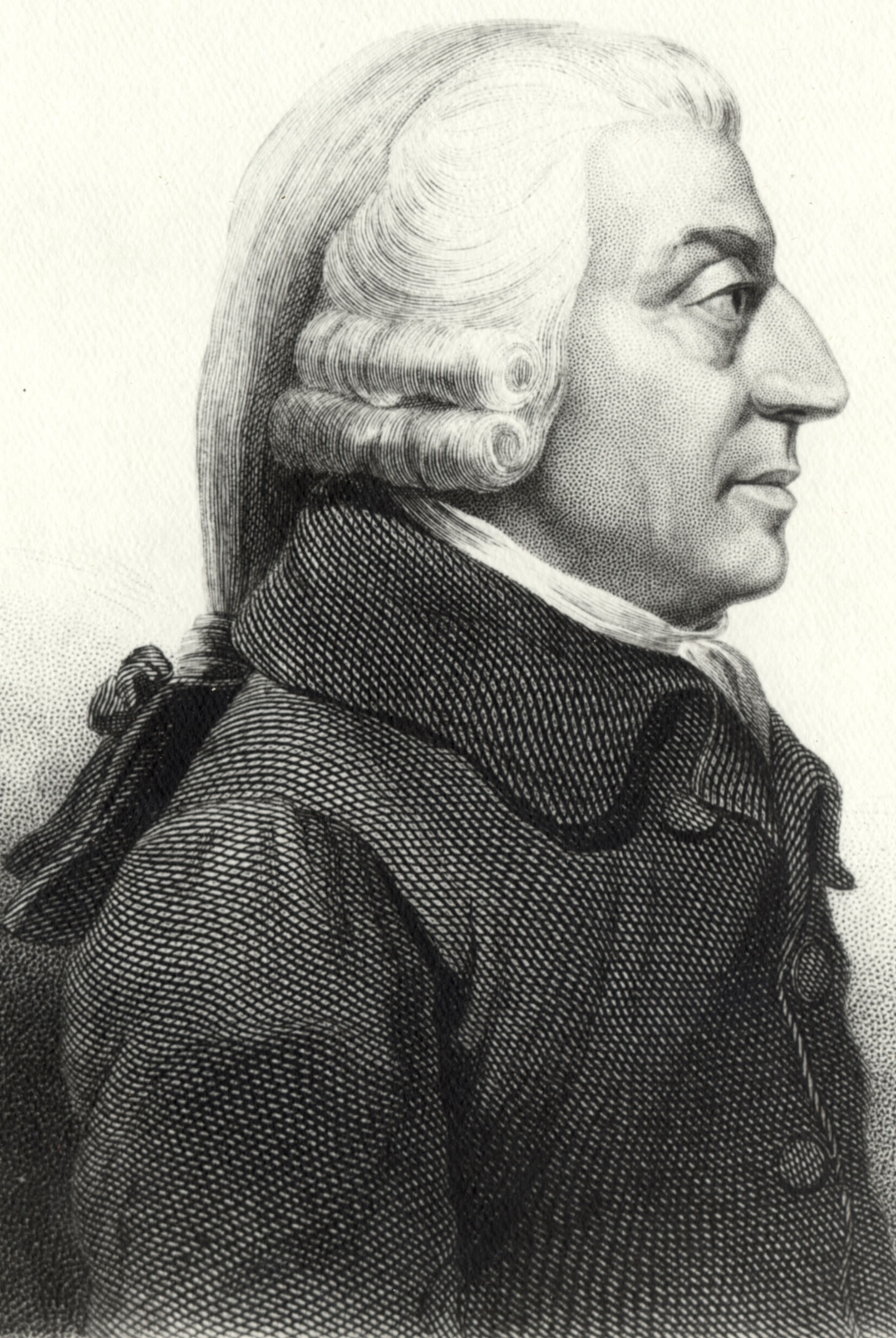 adam essay smith The most well-known modern edition of these essays is that by j r lindgren (ed), the early writings of adam smith (new york: kelley, 1967), which also includes the essay on the formation of languages.